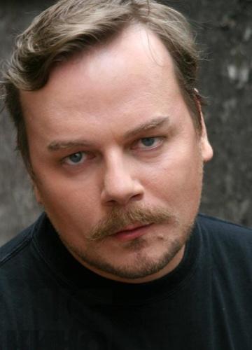 Виноградов Сергей Александрович