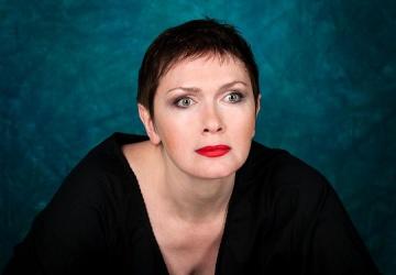 Приходченко Валерия Викторовна