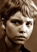 Гришина Ирина Георгиевна