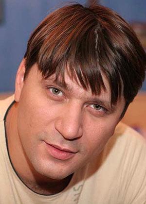 Логинов Виктор Александрович