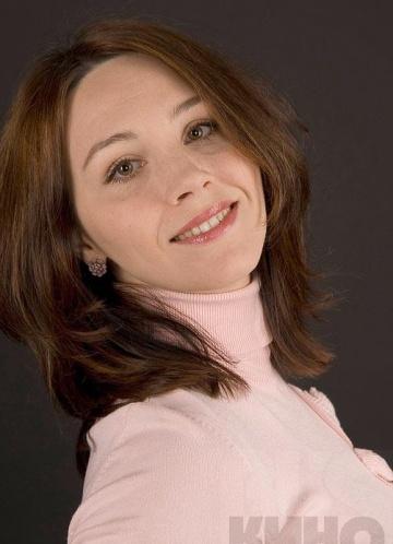Дмитриева Вероника Вячеславовна