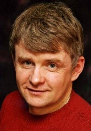 Фунтиков Василий Владимирович