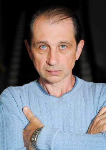 Тимофеев Владимир Васильевич