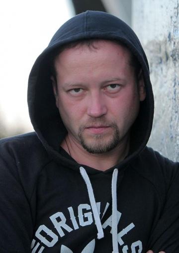 Щипицын Василий Геннадьевич