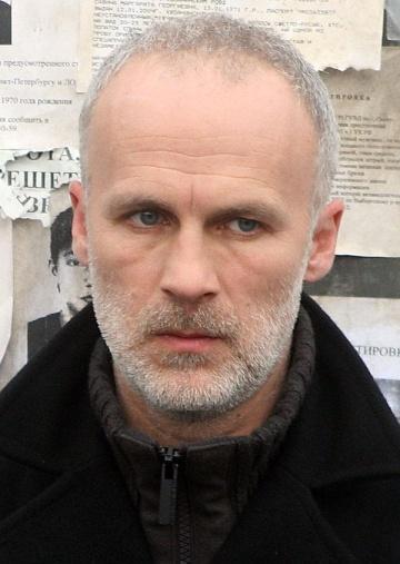 Филиппак Андрей Викторович