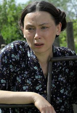 Онищенко Ольга