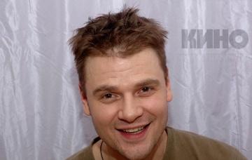 Богданов Дмитрий
