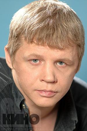 Федашко Эдуард Михайлович