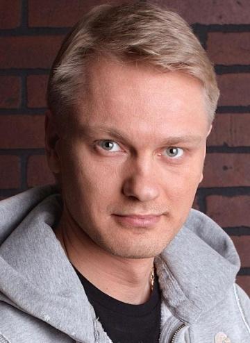 Бурдихин Кирилл Львович