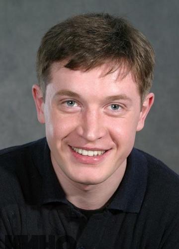 Круглов Юрий Александрович