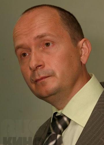 Горячев Анатолий Валентинович