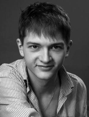 Павел Леванов