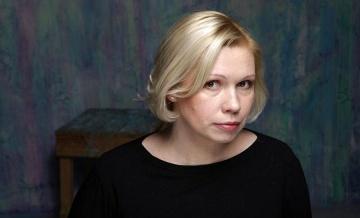 Савельева Эмилия Юрьевна