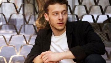 Ивашкин Иван