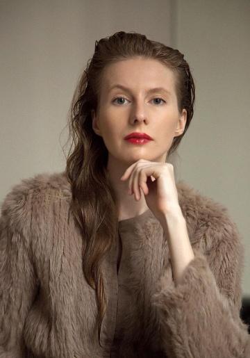 Брагина Ирина Валерьевна