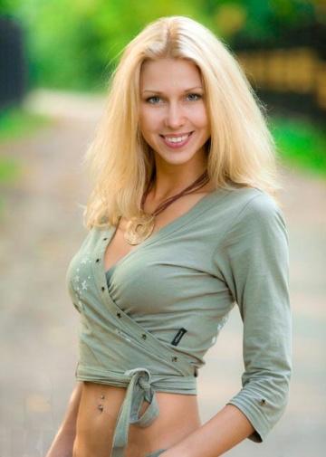 Дырзу Марианна Дмитриевна
