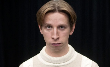 Лысенков Дмитрий Олегович