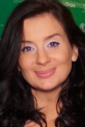 Стриженова Екатерина Владимировна