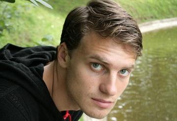 Лучинин Александр Владимирович