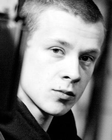 Белов Сергей Александрович