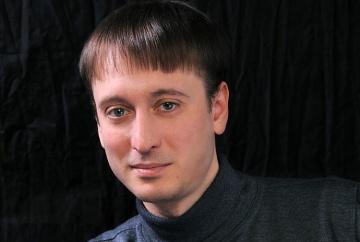 Терехов Андрей Викторович