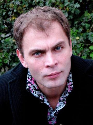 Грибков Роман Владимирович