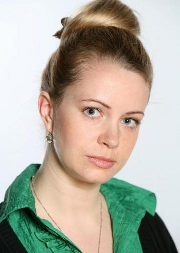 Денисова Юлия