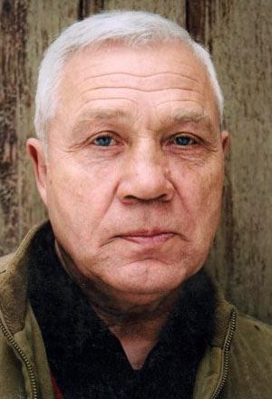 Филонов Валерий Вальтерович