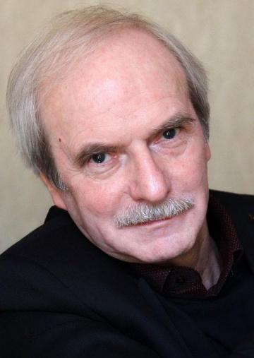 Заморев Сергей Иванович