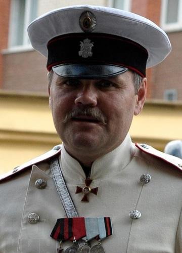 Чардымский Алексей Борисович
