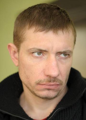 Одинг Алексей Викторович