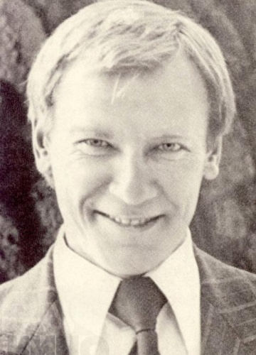 Шакуров Сергей Каюмович