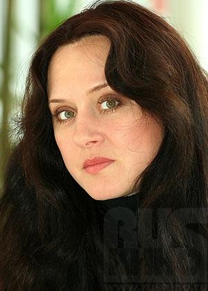 Суркова Наталья Станиславовна