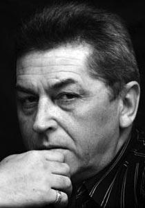 Вонтов Александр Борисович