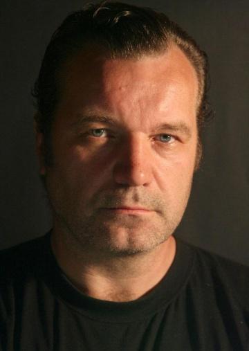 Гришко Валерий Викторович