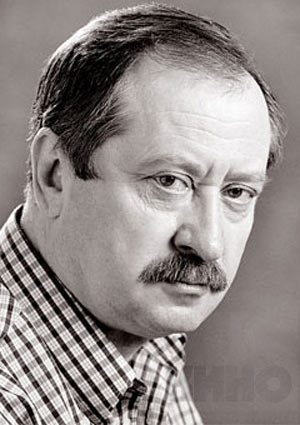 Ниценко Леонид Александрович