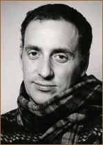 Вассербаум Михаил Борисович