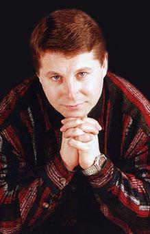Трясоруков Михаил Николаевич