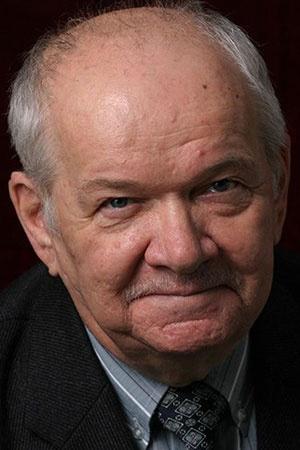 Литвинов Роман Романович