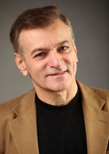 Малюшин Валерий Иванович