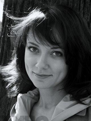 представления будут марина коробейникова актриса фото возможность фотографирования других