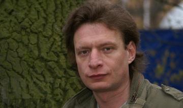 Строев Александр Михайлович