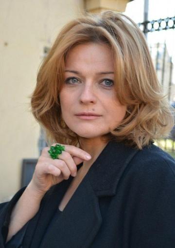 Ткаченко Наталья Ивановна