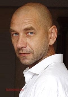 Марушев Александр Геннадьевич