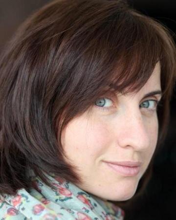 Каталымова Ксения Владимировна