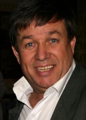Булейко Александр