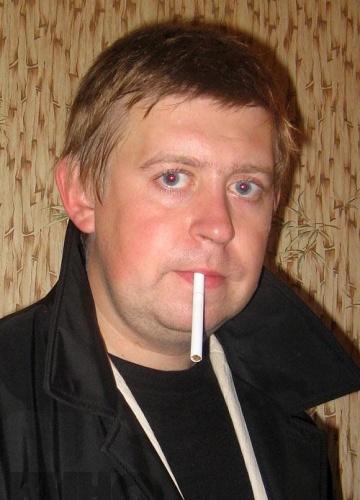 Сиротин Евгений Федорович