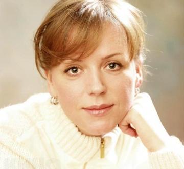 Круглова Наталья Владимировна