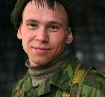 Логачев Петр Егорович