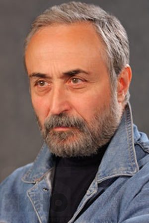 Бутаев Константин Николаевич